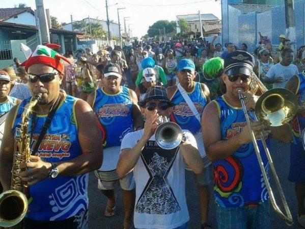 Governador Belivaldo Chagas e a suspensão de pontos facultativos no Carnaval