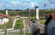 Seis detentos são queimados com água quente no Presídio de São Cristóvão