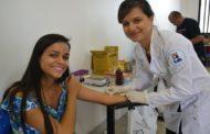 Hemose cadastra 259 novos doadores de medula