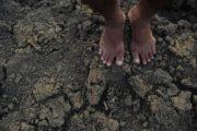 Escassez de água deve afetar 660 milhões de crianças até 2040, diz Unicef