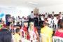 Prefeitura inicia comemorações pelo aniversário de Aracaju no bairro 17 de Março