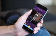 Fundador do Orkut quer que rede social una as pessoas novamente