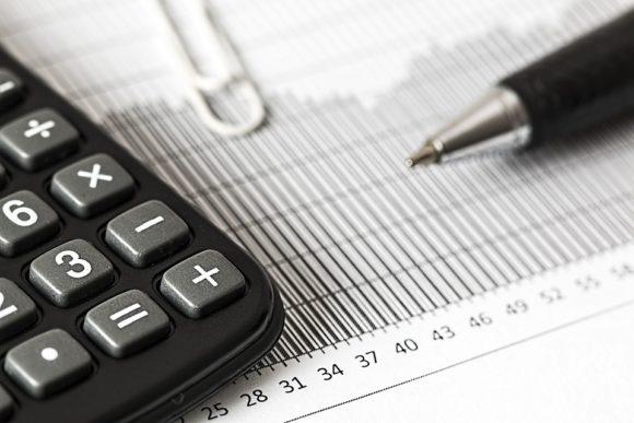 Decisão evitou uma perda anual, apurada com base na arrecadação de 2014, de cerca de R$ 13,4 bilhões para os Estados e DF/ Foto: Pixabay/Divulgação