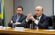 Governo anuncia corte de R$ 42,1 bilhões e volta de impostos para empresas