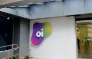 Anatel convoca operadoras para produzir um plano contra colapso da Oi