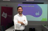 Oi lança Aplicativo Técnico Virtual