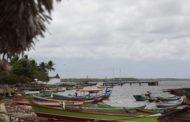 Governo do Estado inicia cursos de qualificação para profissionais do ramo turístico