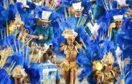 Depois de 33 anos, Portela é a grande campeã do Carnaval do Rio