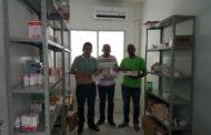 Saúde de Siririzinho está abandonada pela Prefeitura de Rosário do Catete