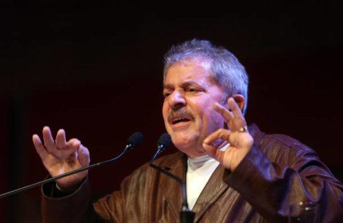 Defesa de Lula pede que depoimento a Sérgio Moro seja adiado