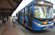 Empresas de ônibus que operam na Grande Aracaju querem aumento de passagem