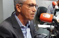 Quinta-feira, dia 13, será ponto facultativo na Prefeitura de São Cristóvão
