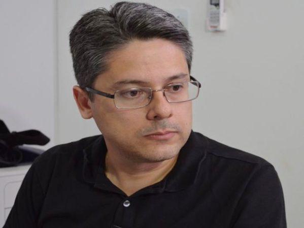 Jair Bolsonaro Rejeita Regulamentação da Mídia no Brasil