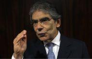 Carlos Britto faz palestra no TCE sobre ética na gestão pública