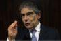 Petrobras decide aumentar preço da gasolina e do diesel