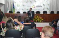 Delegados de Sergipe suspendem plantões, entregam delegacias acumuladas e celulares