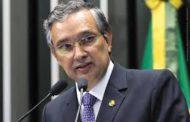 Ministro Edson Fachin manda investigar Eduardo Amorim e Maria do Carmo na LAVA -JATO