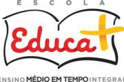 Governo de Sergipe abre processo seletivo para gestor e professor de educação básica no Ensino Integral