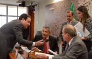 Governo aprova mais uma medida provisória no Congresso