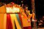 Festival leva circo à Barra dos Coqueiros e dança ao Teatro Tobias Barreto