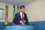 André Moura e prefeitos sergipanos apresentam projetos ao ministro do Turismo