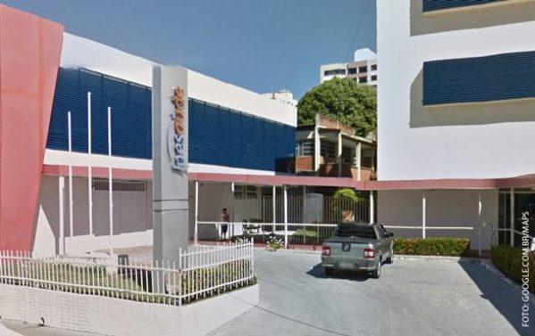 Ipesaúde suspende marcação de exames, consultas e perícias até a próxima terça, 28