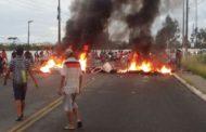 Atos, paralisações e greves contra as reformas trabalhistas estão marcadas para essa sexta em Aracaju