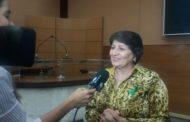 Ministro promete viabilizar acesso ao shopping de Itabaiana