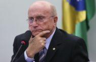 Ministro da Justiça demite presidente da FUNAI por não nomear 25 pessoas indicadas por André Moura