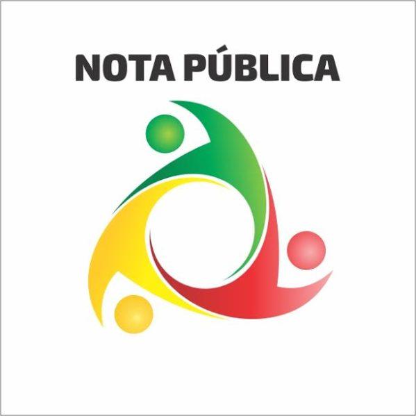 Governo do Estado não decreta ponto facultativo na próxima na segunda-feira, dia 30