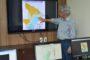 Sergipe recebe evento sobre plataforma de computação em nuvem da Google neste sábado