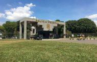 Polícia Federal faz operação para apurar fraude em compra de ações do Banco Panamericano pela Caixa