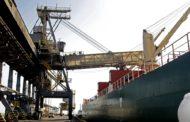 Homem morre antes de navio chegar ao porto de Sergipe