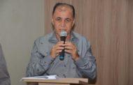 Ministério Público Estadual pede condenação de prefeito e vereador de Maruim
