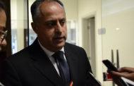Ministério Público emite nota sobre investigações de crimes contra a Administração Pública em Sergipe