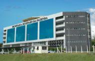 37 contribuintes em Sergipe estão sob auditoria da Sefaz por indícios de sonegação