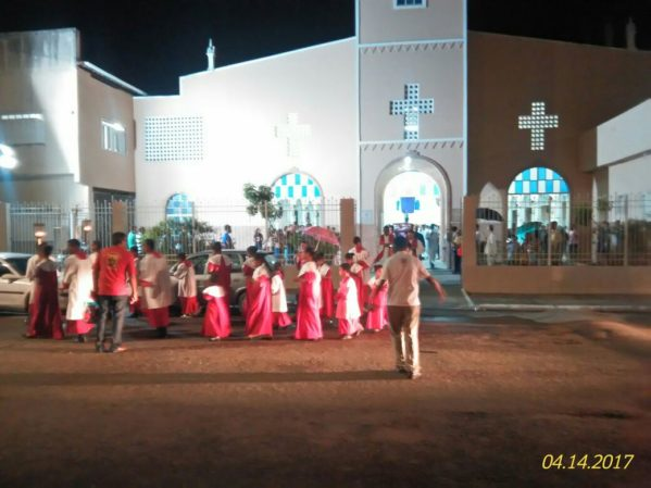 ocorro matem tradição religiosa 9foto: senoticias)