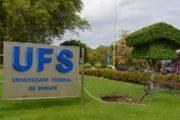 UFS divulga editais internos para 34º Festival de Artes de São Cristóvão