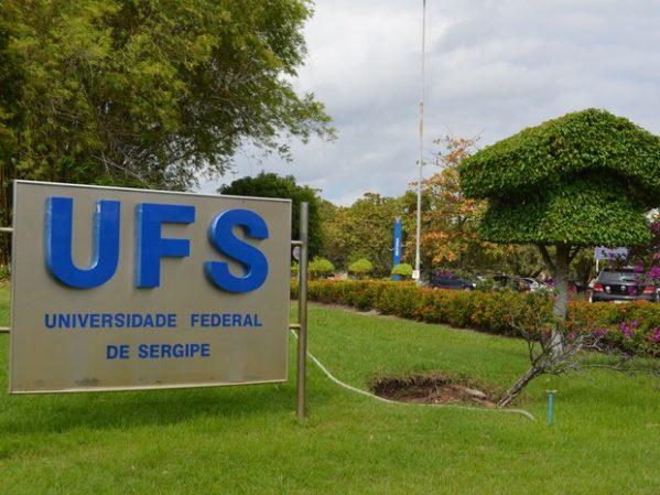 UFS prorroga prazo de inscrição do concurso para técnico