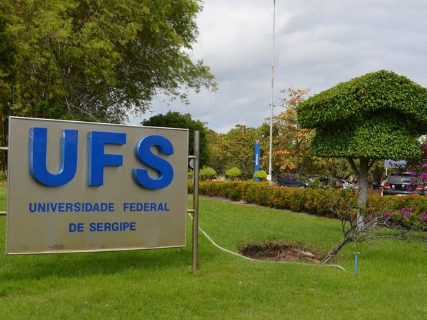 UFS realiza 3º Encontro Interdisciplinar de Comunicação Ambiental