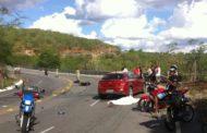 IML registra sete vítimas de acidentes de trânsito no feriadão em Sergipe