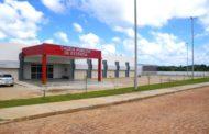 Sejuc nega que empresa responsável pela reforma da Cadeia de Estância tenha recebido R$2 milhões