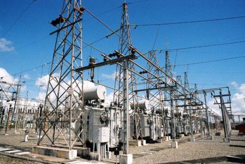 Energia ficará mais cara em Sergipe e outros três estados a partir de sábado, 22