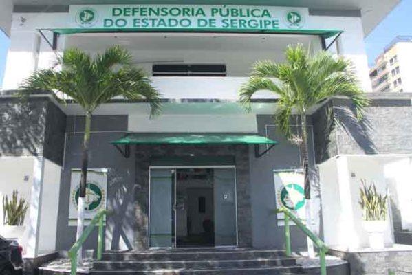 Defensoria move Ação Civil Pública contra os Shoppings Jardins e Riomar