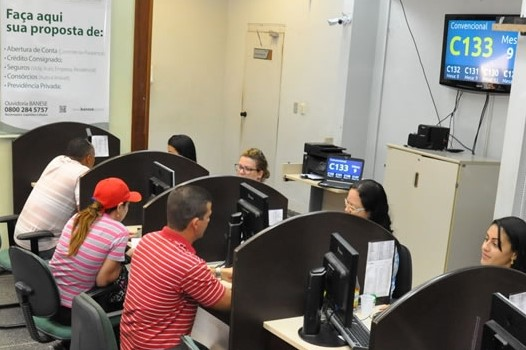 Banese e Banese Card renegociam dívidas em Aracaju e no interior; confira calendário