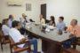Lula amplia liderança para 2018; Bolsonaro disputa segundo lugar com Marina, diz Datafolha