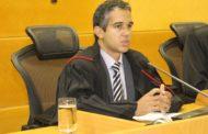 Tribunal de Contas apura destinação de verba extra do antigo Fundef