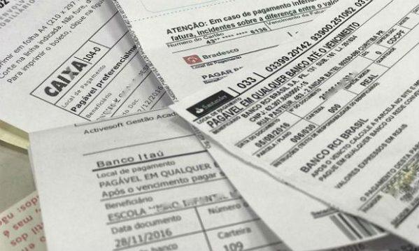 Prefeitura de Laranjeiras rebate boatos 'plantados' pela oposição