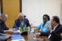 Concurso público para Procurador do Estado de Sergipe é suspenso