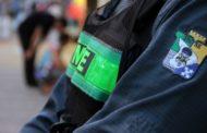 Homem é preso após assalto em hospital da zona norte de Aracaju
